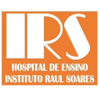 Instituto Raul Soares