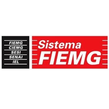 SESI - FIEMG