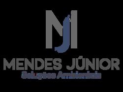 Soluções Ambientais - Mendes Júnior